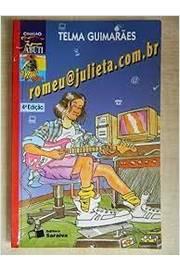 Romeu@julieta. Com. Br