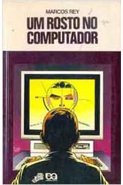 Um Rosto no Computador
