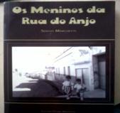 Os Meninos da Rua do Anjo de Sérgio Marchetti pela Globo Universal (2003)