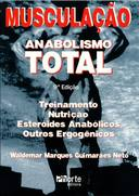 Musculacao Anabolismo Total