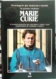Marie Curie - Personagens Que Mudaram o Mundo