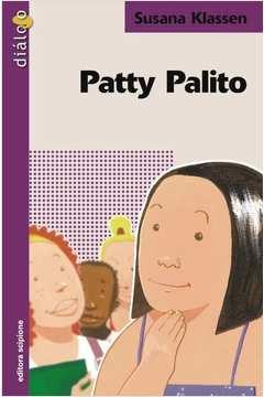 Patty Palito