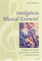 Inteligência Musical Essencial