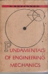 Fundamentals of Engineering Mechanics