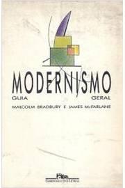 Modernismo - Guia Geral 1890-1930