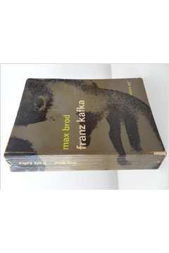 Franz Kafka - Souvenirs et Documents