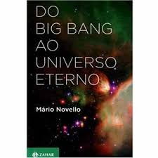 Do Big Bang ao Universo Infinito