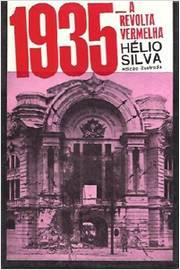 1935: a Revolta Vermelha