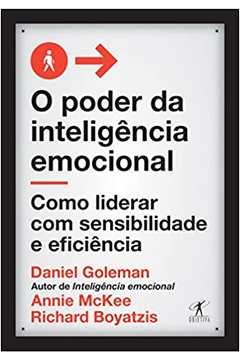 O Poder da Inteligência Emocional
