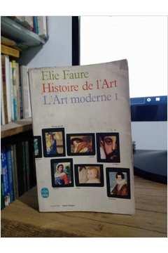 Histoire de L Art: L Art  Renaissant