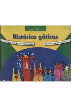 Histórias Gáticas