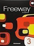 Freeway to English - Volume 3