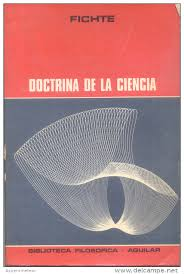 Doctrina de La Ciencia