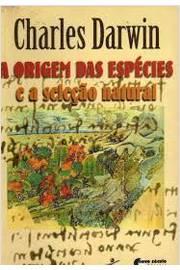 Il Mondo Come Potenza / Volume 1 e 2 de Arthur Avalon pela Edizioni Mediterranee (1973)