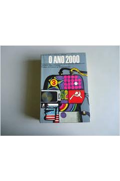 O Ano 2000