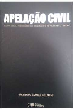 Apelaçao Civil