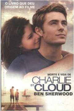 Morte e Vida de Charlie St Cloud