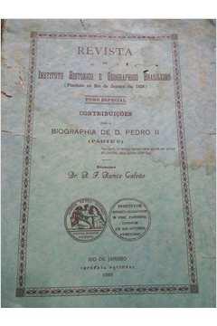 Álbum do Rio: Poemas de Afonso Felix de Sousa - 6502 de Afonso Felix de Sousa pela Rio de Janeiro