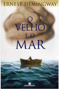 Epub o mar o velho download e