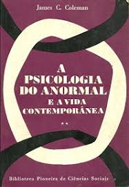 A Psicologia do Anormal e a Vida Contemporânea - Volume 2
