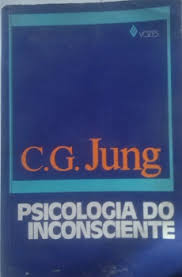 Psicologia do Inconsciente - Vol. Vii/1