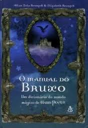 O Manual do Bruxo
