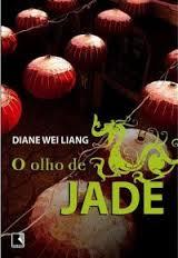 O Olho de Jade