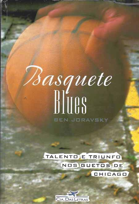 Basquete Blues: Talento e Triunfo nos Guetos de Chicago