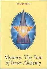Mastery : the Path of Inner Achemy