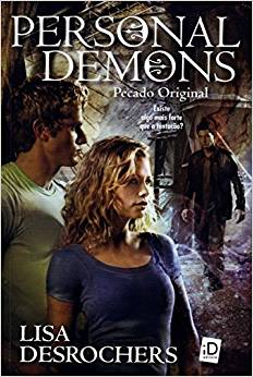 Personal Demons - Pecado Original