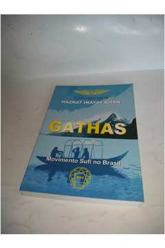 Gathas - Movimento Sufi no Brasil