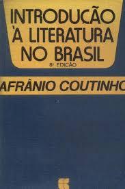 Introdução à Literatura no Brasil