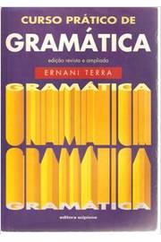 Gramatica Ernani Terra Pdf