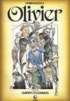 Homenagem a Olivier
