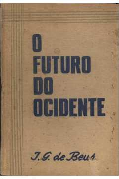 O Futuro do Ocidente