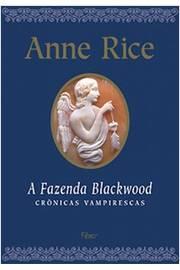 A Fazenda Blackwood - as Crônicas Vampirescas