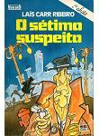 O Sétimo Suspeito