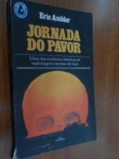 Jornada do Pavor
