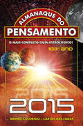 Almanaque do Pensamento 2015