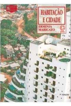 Habitação e Cidade