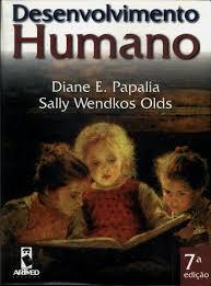 Pdf desenvolvimento edicao papalia humano 12?
