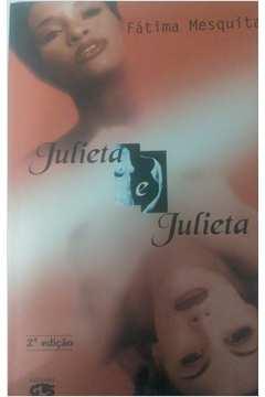 Julieta & Julieta