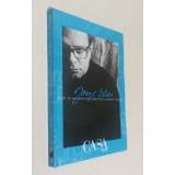 Coleção Casa Vogue Grandes Nomes da Arquitetura e Decoração. Jorge Elias ... 0e7c6b72c4