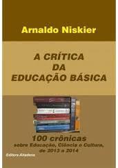 A Crítica da Educação Básica