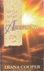 A Little Light on Ascension