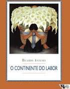 O Continente do Labor