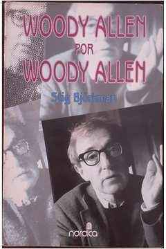 Woody Allen por Woody Allen