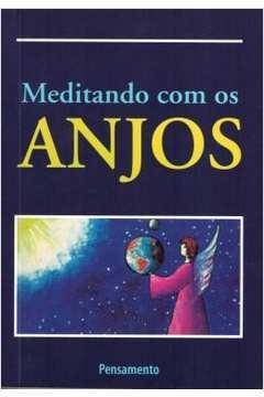 Meditando Com os Anjos