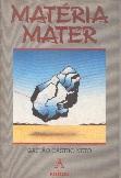 Matéria Mater