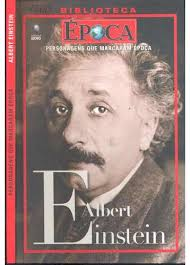 Albert Einstein, Personagens Que Marcaram época